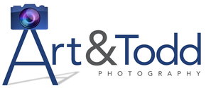 Art & Todd Photography