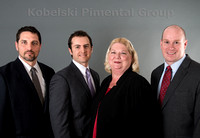 _DSC6153KobelskiGroup-Edit w-NAME